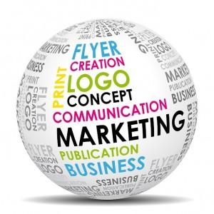 Mediengestalter-Digital-und-Print-Logo