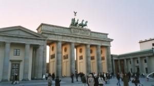mediengestalter ausbildung berlin